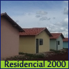 Residencial 2000